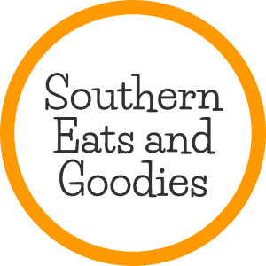 southern eats and goodies logo